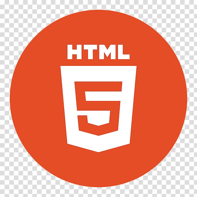 Pearl Academy Education Logo Learning, HTML5 Video.