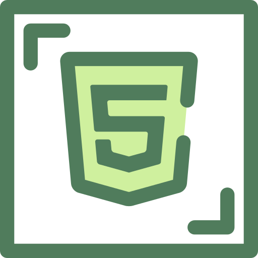 Html5 PNG Icon (5).
