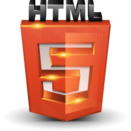 html5 png image.