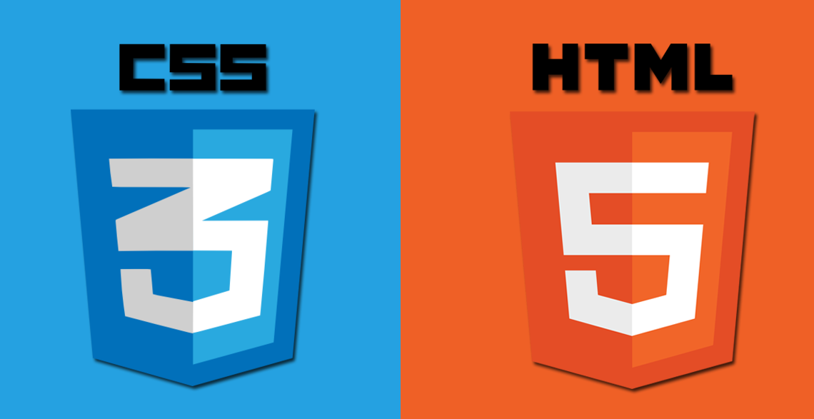 9 New HTML5 and CSS3 Features You Should Try in 2018.