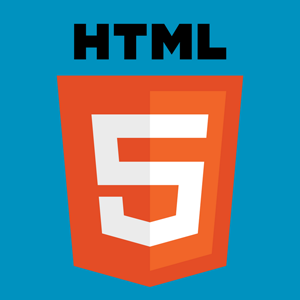 Html5 Png (102+ images in Collection) Page 2.