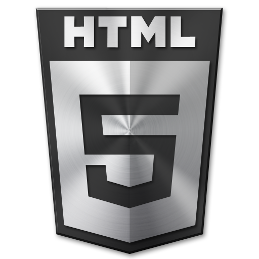 Pictures Html5 Icon #12125.