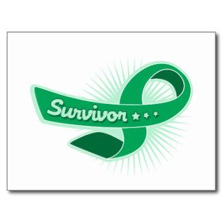Liver Disease Ribbon Clipart.