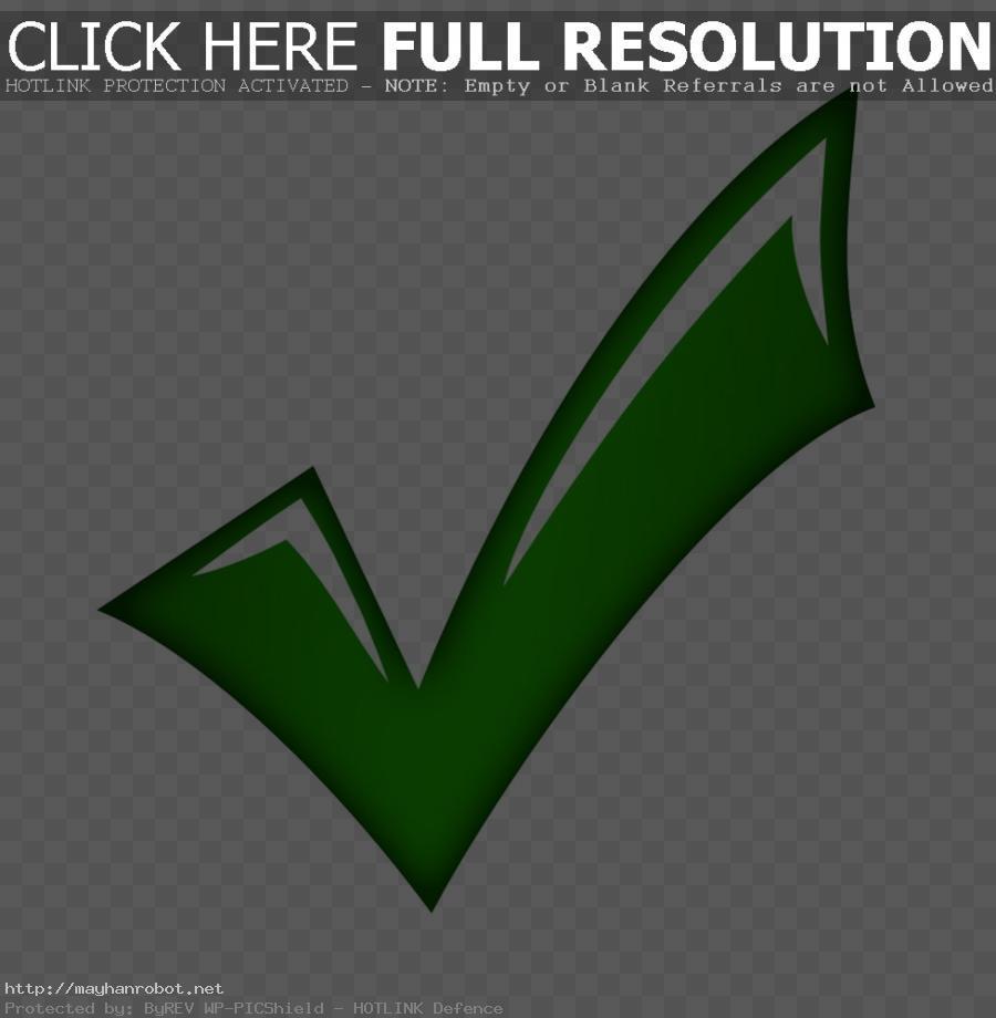 Free clipart ticks 2 » Clipart Portal.