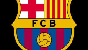 barcelona logo url http //i.imgur.com/mhyayfg.png Archives.