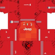 30 Best Dream Leauge Soccer Kits images in 2019.