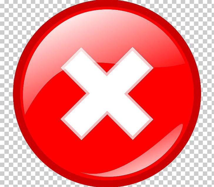 Error HTTP 404 Icon PNG, Clipart, Area, Button, Case, Circle.