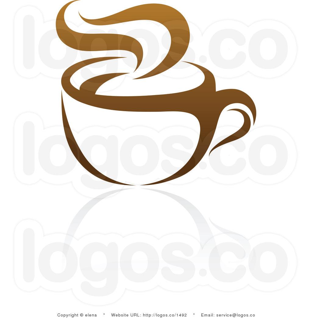 logo clip art illustration.