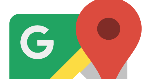 Http maps google com mapfiles ms icons green dot download.