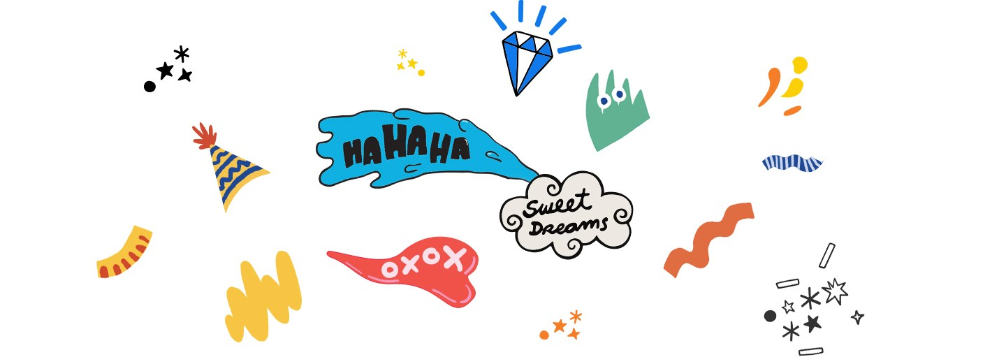 Http pic s345 xrea com logo clipart clipart images gallery.