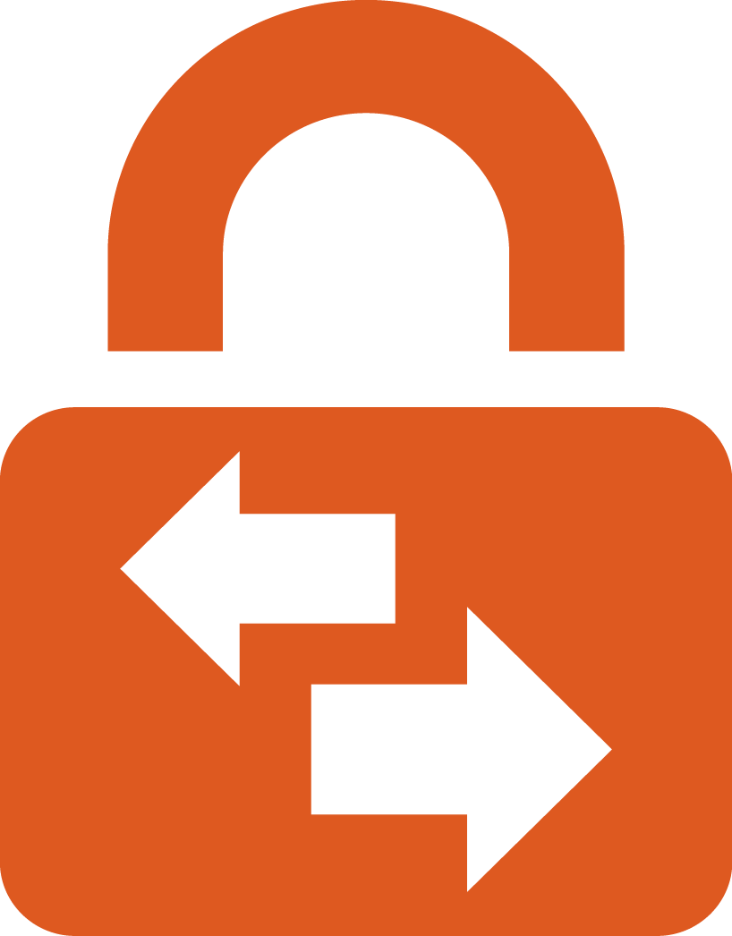 SecurityMetrics Blog.