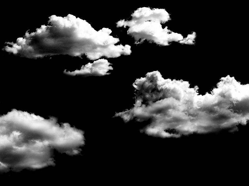 Sky overlay download free clipart with a transparent.