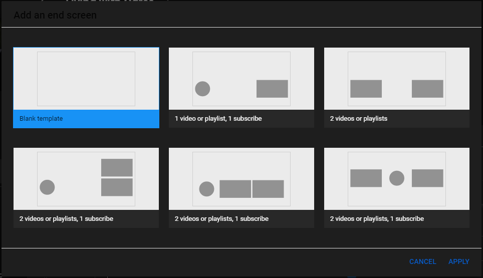 DOWNLOAD YOUTUBE CHANNEL ART FRAME.