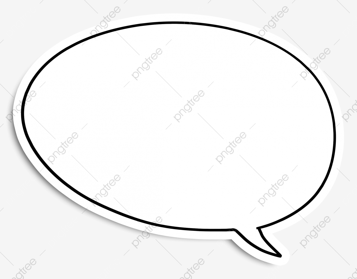 Png speech bubble clipart images gallery for free download.