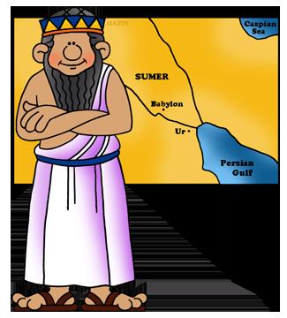 Phillip Martin\'s You Be the Judge of Hammurabi\'s Code.