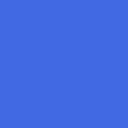 Https ak staticimgfarm com images webtooltab search google.