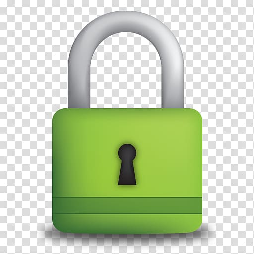 Padlock Computer Icons HTTPS, padlock transparent background.