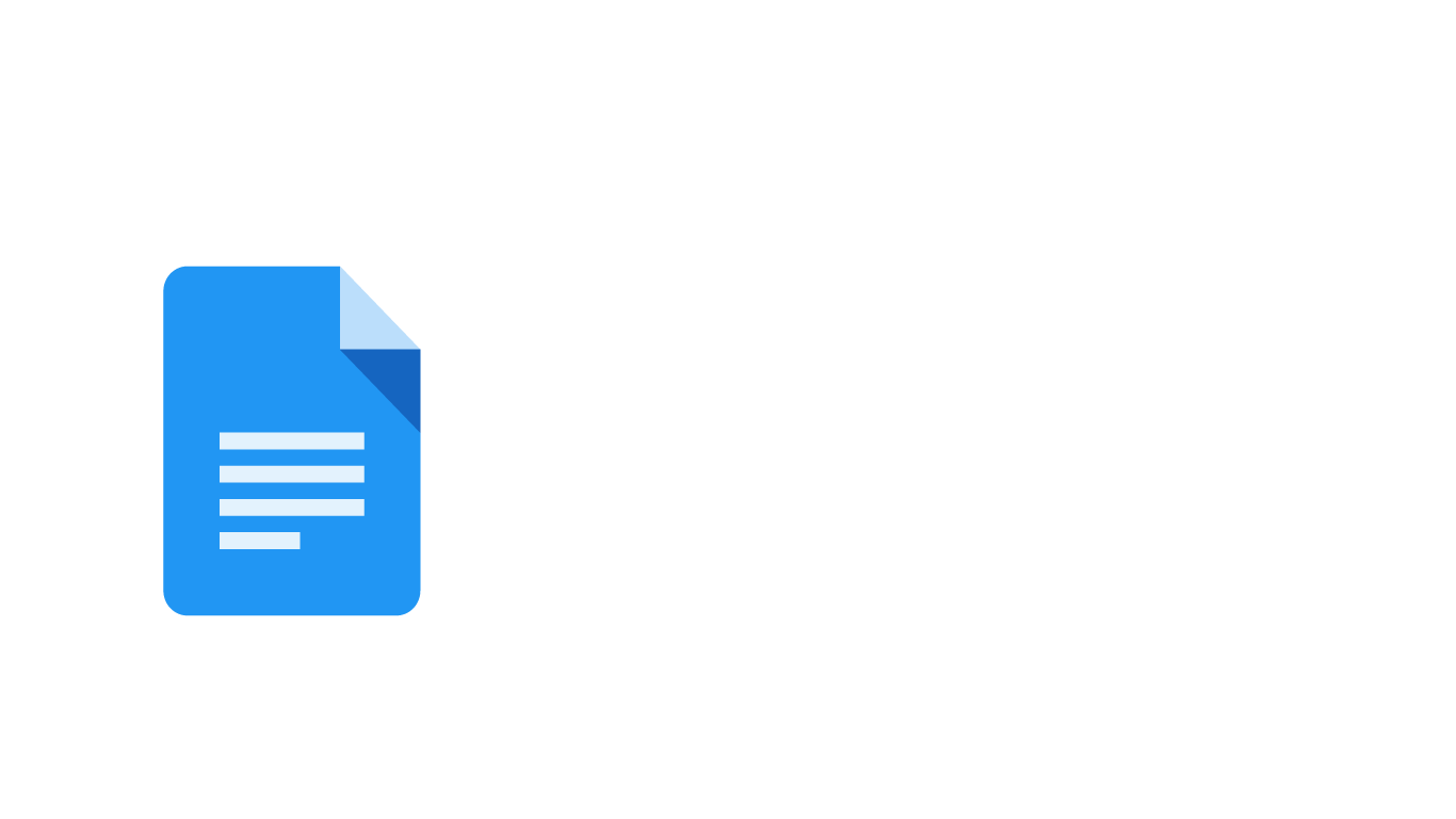 Https ssl gstatic com docs doclist icon_10_pdf_list download.