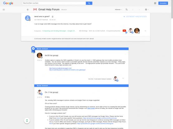 productforums.google.com.