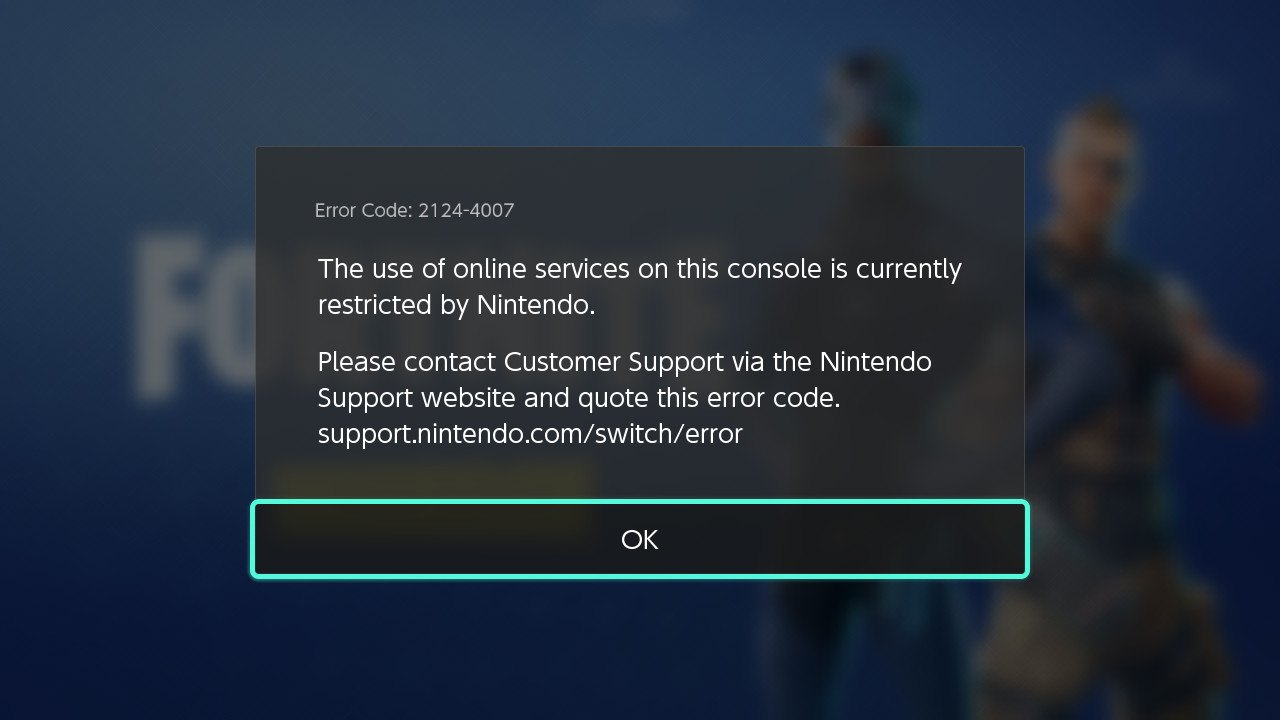 Switch Ban Reports July 19.zip.
