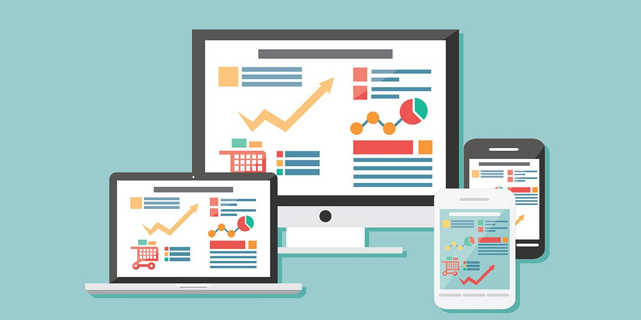 20 Website Testing Tools You Should Consider For Better.