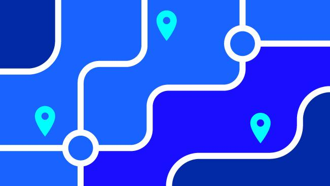 Managing Multiple Locations On Google My Business.
