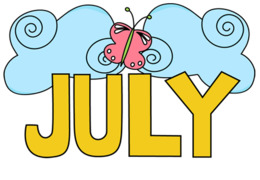 Calendar, Text, Font, Line png clipart free download.