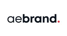 Retail & Brand Experience World Congress.