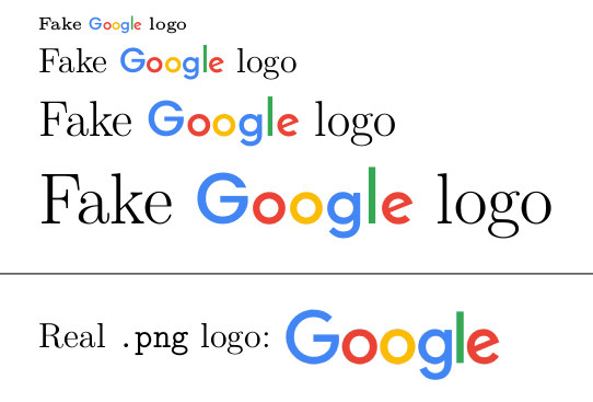 Images Branding Googlelogo 2x Googlelogo Color 272x92dp Png (108+.