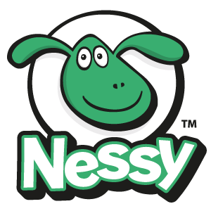 Nessy.