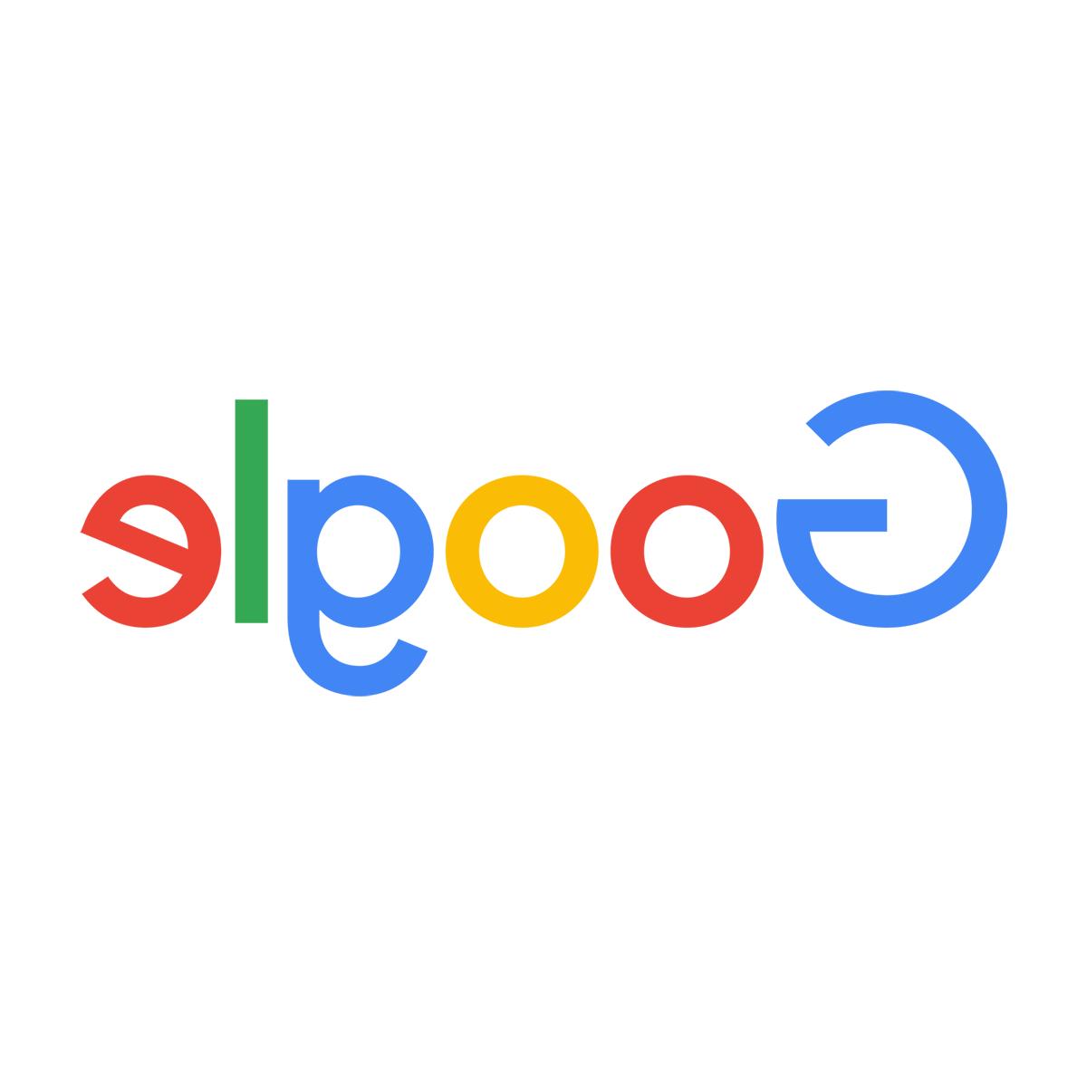 Google Mirror.