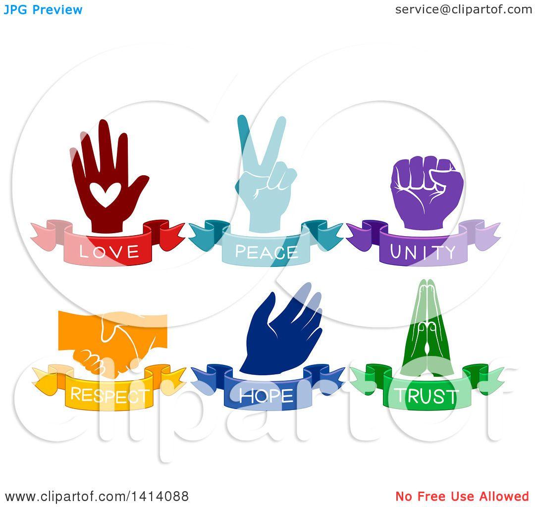Https www google com images branding googlelogo 2x.