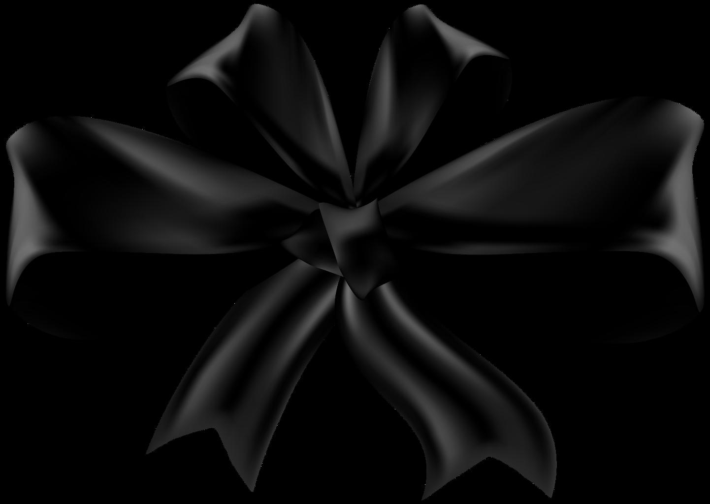 Https www google com images hpp ribbon black 96x136 clipart.
