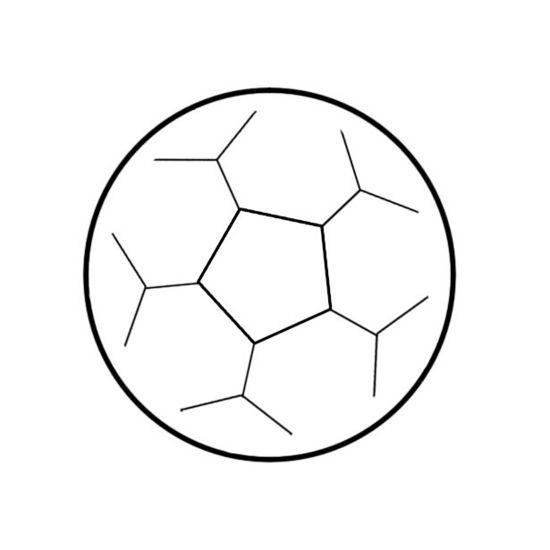 Https www google com images hpp soccer ball 26bd clipart.