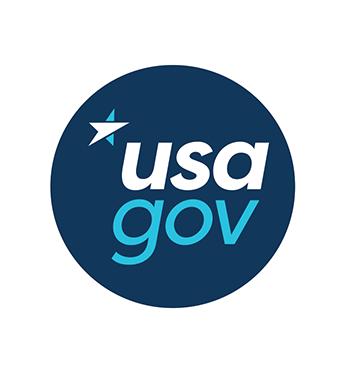 USA.gov: The U.S. Government\'s Official Web Portal.