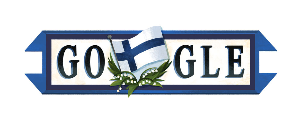 Finland Independence Day 2016.