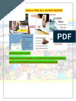 RRB NTPC Graduate Stage II Exam 15 Practice Sets PDF.