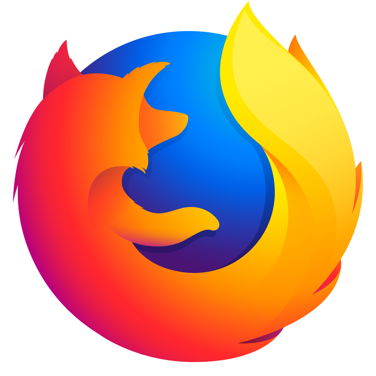 Https www google com search client firefox b 1 d&q country.