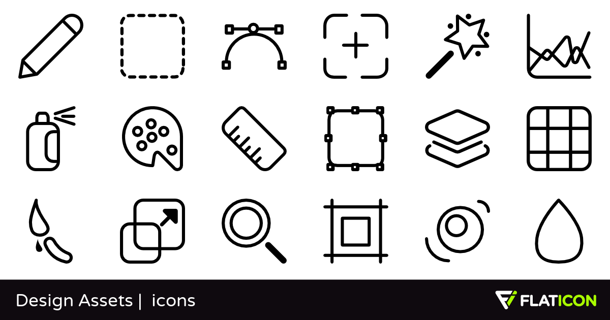 Design assets clipart images gallery for free download.