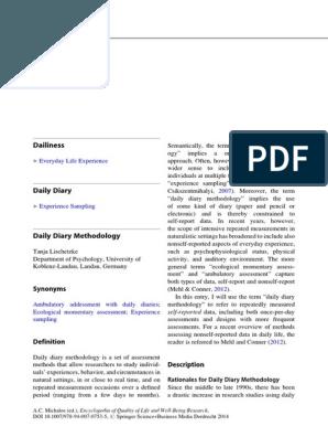 D.pdf.