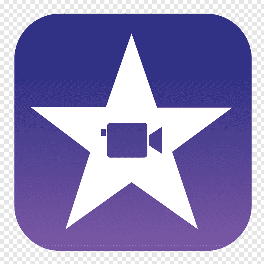 IMovie Video editing Film App Store, hu free png.