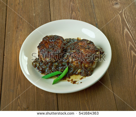"""lions_food"" Stock Photos, Royalty."