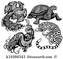 Huang Clip Art EPS Images. 20 huang clipart vector illustrations.