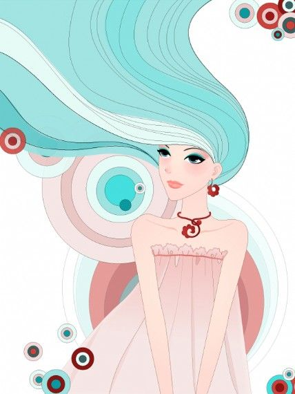 1000+ images about Helen Huang Illustrations on Pinterest.
