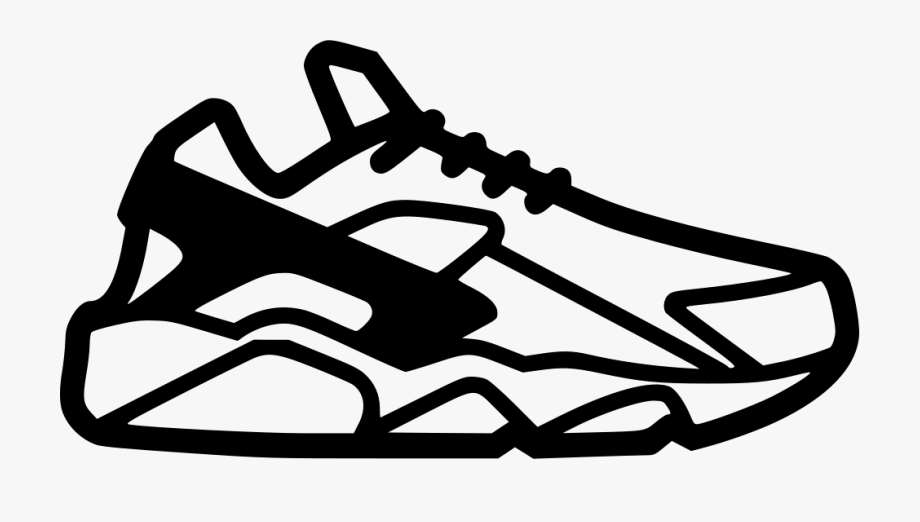 Nike Swoosh Png Eps.