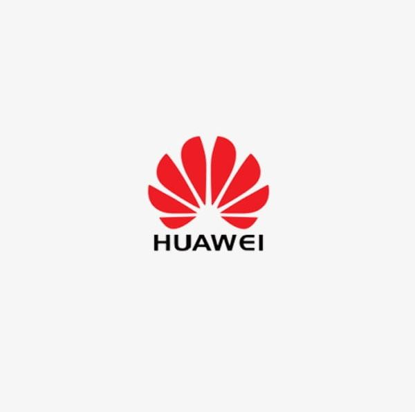 Huawei PNG, Clipart, Abstract, Backgrounds, Branding.