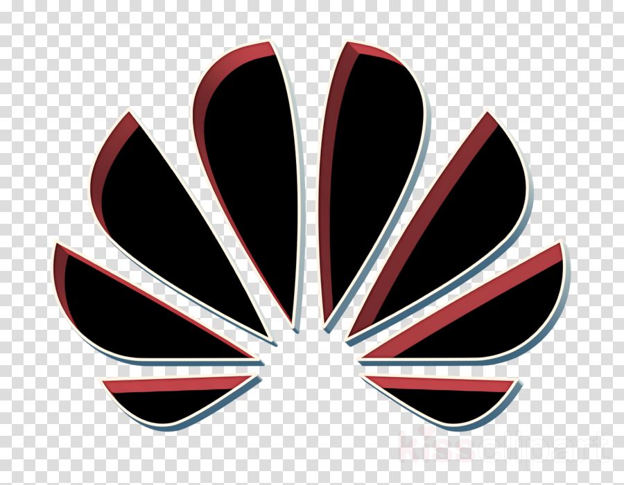huawei icon clipart.