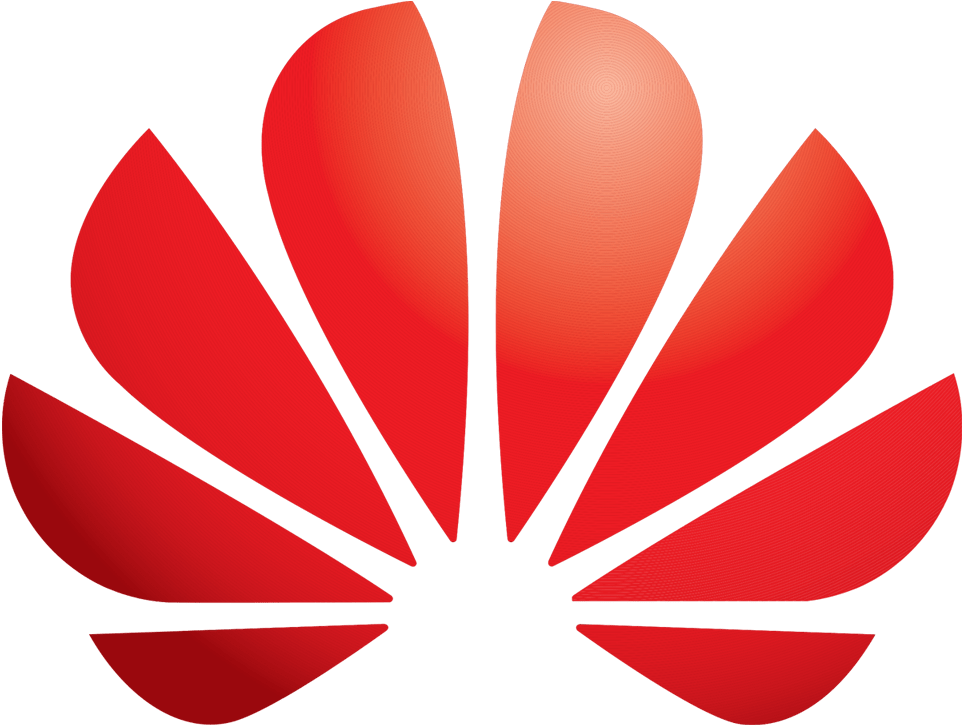 Huawei Partners With Worldremit To Accelerate Growth Clipart.