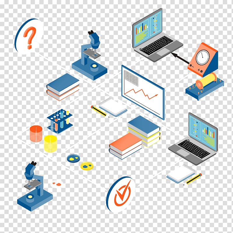 Software engineering Software development Computer Software.