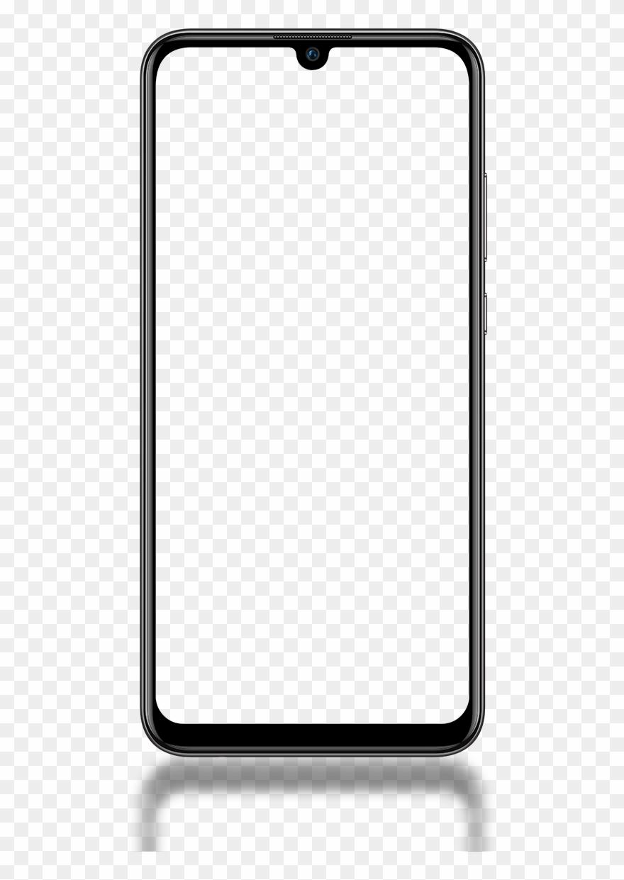 Huawei P Smart 2019 Ai Selfie Front Camera.